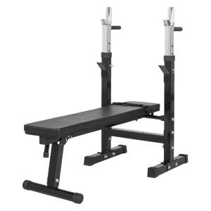 Sports Weight Bench