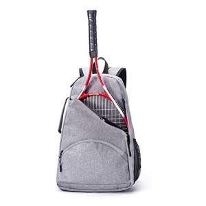 Squash Racket Bag