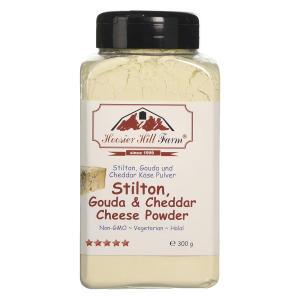 Stilton Cheese Powder