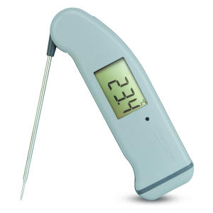SuperFast Thermapen 4 Professional Thermometer