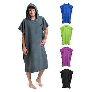 Surf Quick Drying Poncho