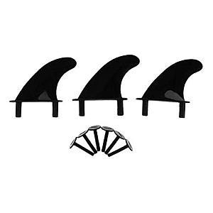 Surfboard Fin Kits
