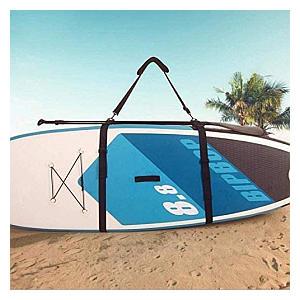 Surfboard Shoulder Strap