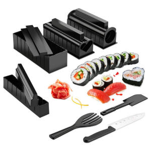 Sushi Maker Rice Roll Mold
