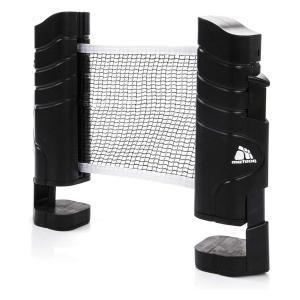 Table Tennis Net Portable