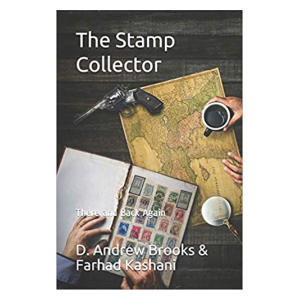 The Stamp Collector: There and Back Again