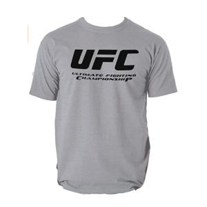 The Ultimate Fighting Championship T Shirt