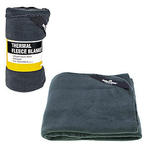 Thermal Camping Fleece