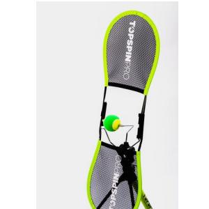 TopspinPro Tennis Training Aid
