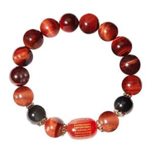 Triple Protection Feng Shui Bracelet