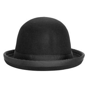 Tumbler Juggling Black Hat