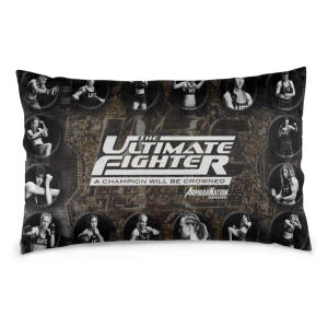 UFC Cushion Cover