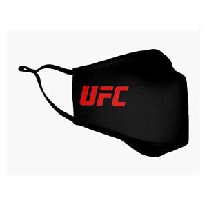 UFC Face Mask
