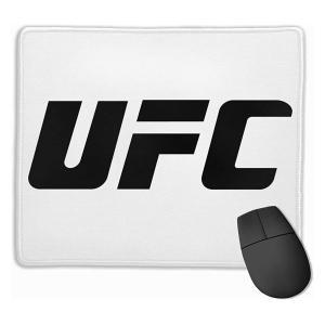 UFC Mouse Mat