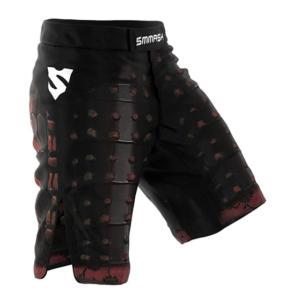 UFC Workout Shorts