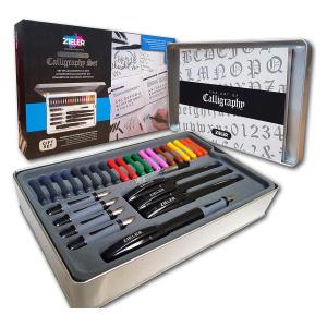 Ultimate Calligraphy Pen Set