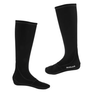 Unisex Neoprene Wet Suit Boots
