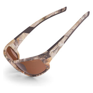 Verdster Camo Polarized Sunglasses