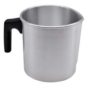 Wax Melting Pot