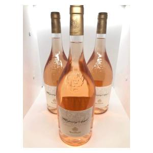 Whispering Angel Magnum Premium Rosé Wine Gift Set