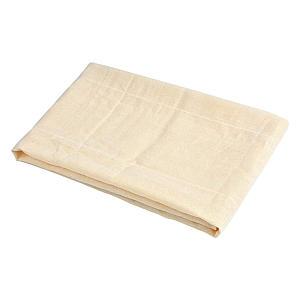 White Cotton Gauze 90 X 200cm