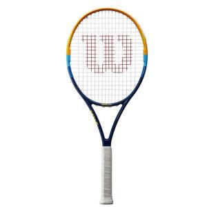 Wilson H6 Prime Tennis Racket