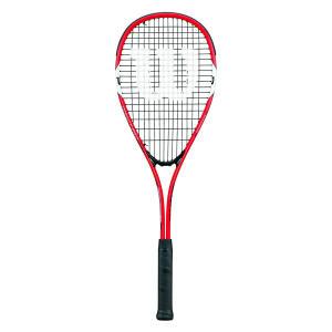 Wilson Impact Pro Squash Racket