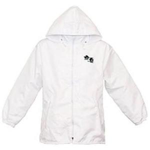 Unisex Bowling Jacket