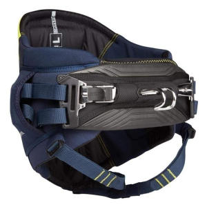 Windsurfing Aviator Seat Harness