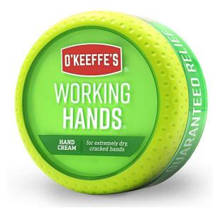 O'Keeffe's Working Hands® Hand Cream