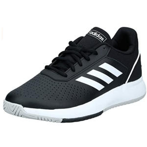 Adidas Men's Courtsmash Tennis Shoes
