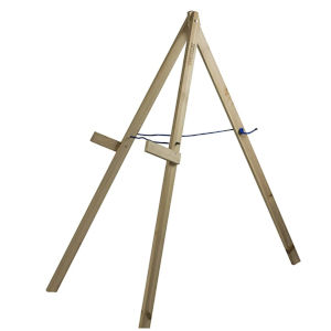 Archery Target Tripod Stand