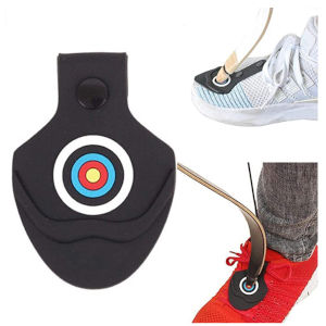 Bow Sport Foot Protector Pad
