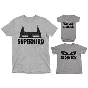 Buzz Shirts Family Matching Set