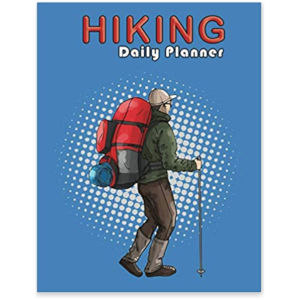 Hiking Planner