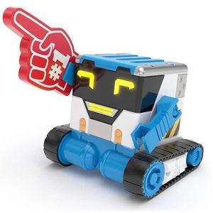 MiBro Really RAD Robots