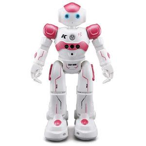 Transformers Kid Intelligent Smart Robot