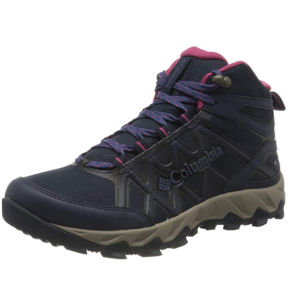 Women's Hiking Boot