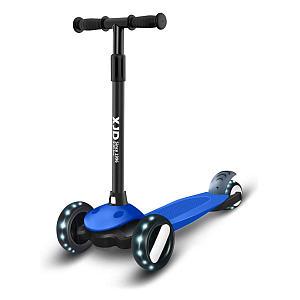3 Wheel Kids Scooter
