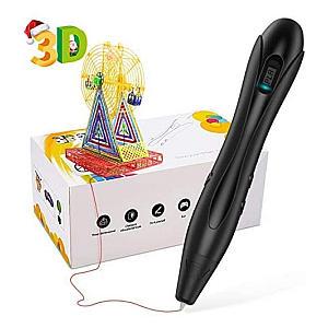 3D Printer Pen Doodler