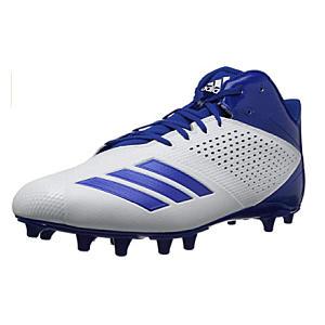 Adidas Original 5 Star Football Boots