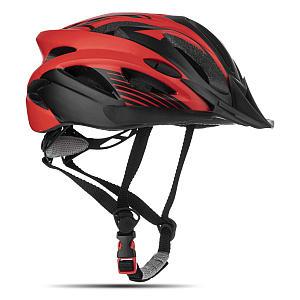 Adjustable Kids Bike Helmet