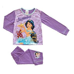 Aladdin Princess Jasmine Pyjamas
