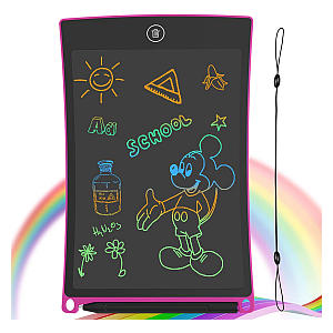 Amazon LCD Writing Tablet