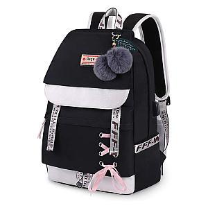 Asge Girls Backpack