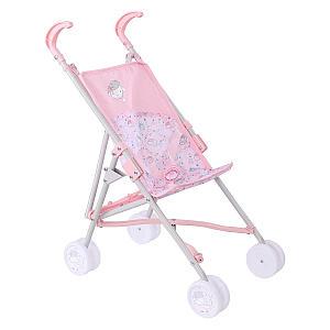Baby Annabell Toy Dolls Stroller