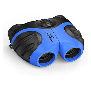 Binoculars for Boys