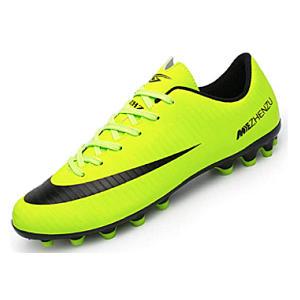Boteman Football Boots