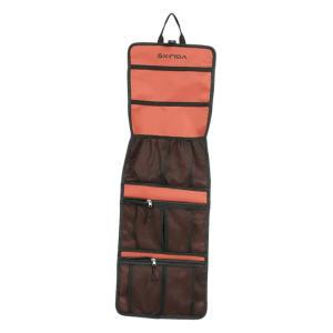 Caving Quickdraw Sling Carabiner Bag