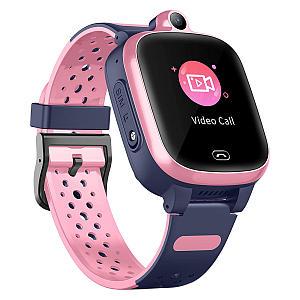Children's 4G Smart Watch